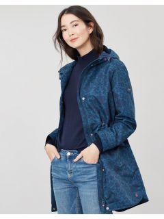 dames-regenjas-joules-barrowden-teal-blauw-model